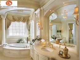 bathroom remodeling brooklyn. Small Bathrooms Can Be Designed In Such A Way That They Give Spacious Look But Bathroom Remodeling Brooklyn