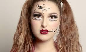up to 56 off makeup at blush of makeup