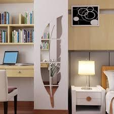 Mirror Decor In Living Room Online Get Cheap Wall Dressing Mirror Aliexpresscom Alibaba Group