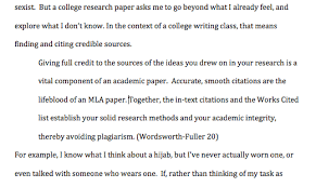 citing es in a paper esgram