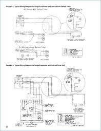 grasslin defrost timer wiring diagram wiring diagram collection Walk-In Cooler Thermostat grasslin defrost timer wiring diagram