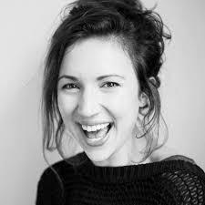 Esther Smith - Alchetron, The Free Social Encyclopedia