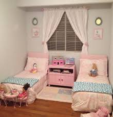 small bedroom ideas for young women twin bed. Two Girls Bedroom Ideas : Small For Young Women Twin Bed Craft Room