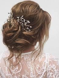účesy Na Svadbu Pre Male Družičky