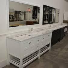Small Picture CSI Home Decor Kitchen Bath 5365 N Hiatus Rd Sunrise FL