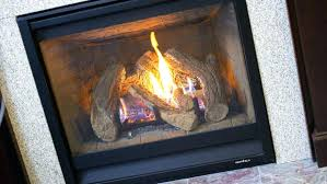 convert wood burning fireplace to gas inserts sve in convert wood burning fireplace to vented gas