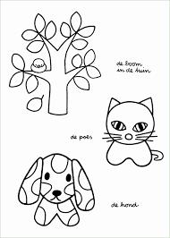 5 Nursery Rhyme Kleurplaten 82058 Kayra Examples