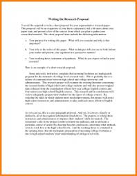 paper persuasive essay paper address example persuasive essay  paper 8 persuasive essay paper address example 8 persuasive essay paper address example