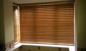 Tips Classic Burlap Roman Shades For Interior Windows Decor Ideas 22 Inch Window Blinds
