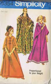 177 Best Kaftan Images On Pinterest Caftans Jackets And Kimono