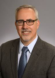 Tim Lash named chair of the Department of Epidemiology | Emory ...