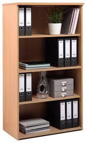 cupboard office. Cupboard Office. Office C