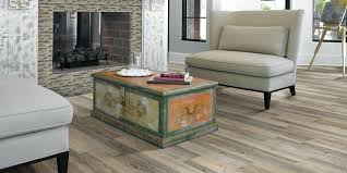 vinyl flooring s today vinyl flooring or resilient sheet flooring offers a high end look similar