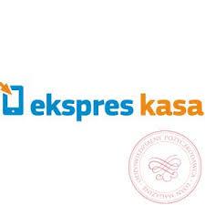 Ekspres Kasa - opinie i recenzja chwilówki | pożyczka portal