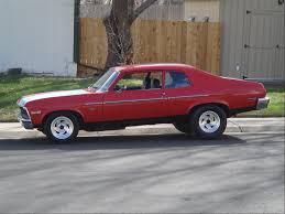 Chevy Nova Large 1024x768 | #609280 #1974 chevy nova
