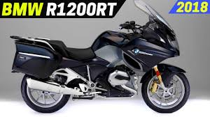 2018 bmw r1200rs. interesting r1200rs new 2018 bmw r1200rt  updated the optimized abs pro mode and bmw r1200rs
