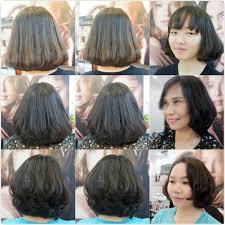 รานเสรมสวย Hair Studio โลตสนครนายก Posts Facebook