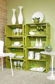 wood crate furniture diy. Wooden Crates Furniture Design Ideas 11 Wood Crate Diy O