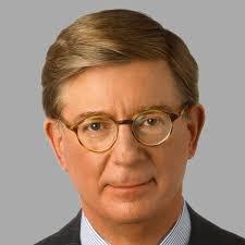 George F. Will - The Washington Post
