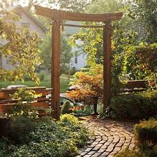 Small Picture Best 20 Asian outdoor structures ideas on Pinterest Asian deck