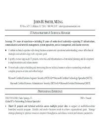 Security Professional Resume Magnificent Information Security Specialist Sample Resume Stunning Information