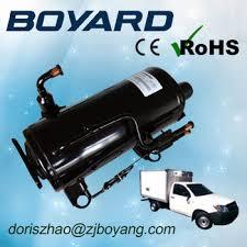 Vending Machine Compressor Inspiration Zhejiang Boyard R48 R48a Miniature Refrigeration Compressor Lbp Mbp