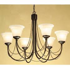 buy chandelier tips and reviews cheap chandelier lighting