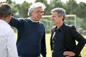 Other important appointments at the time, including vice president gianluca pecchini and sporting director emanuele righi, have helped the club to attract not only good footballers but importantly plenty of sponsors. Jesi Cresce L Attesa Per La Partita Della Nazionale Italiana Cantanti A Scopo Benefico