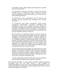 Landscape Design Contract Template Plumbing Maintenance Agreement