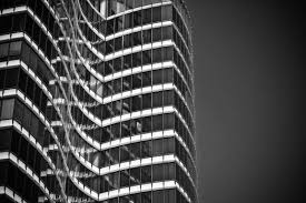 modern architecture skyscrapers. Free Images : Light, Black And White, Night, Skyscraper, Cityscape, Line, Darkness, Office Building, Tower Block, Modern Architecture, Architecture Skyscrapers C