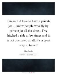 Private Jet Quote Amazing Private Jet Quote QUOTES OF THE DAY