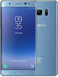 samsung galaxy phones and prices. samsung mobile phone price in malaysia. galaxy note fe phones and prices
