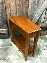Wood Furniture Stain Color Chart Wood Stain For Furniture Zyldec Co