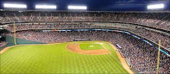 Ny Rangers Box Seats Madison Square Garden 3d Seating Chart
