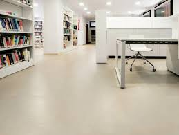 office floor tiles. Interesting Office Office Tiles Perfect Floor Tiles Modest On With Regard To  Top Interior Furniture With Office Floor Tiles S