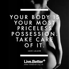 Health And Fitness Quotes Stunning Health LIFE CHANGING Inspirational Quotes About Happiness Health