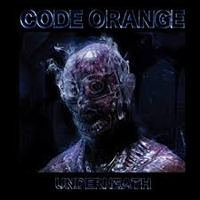 <b>Code Orange</b> - <b>Underneath</b> - Amazon.com Music