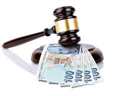 adli para cezası ile ilgili görsel sonucu
