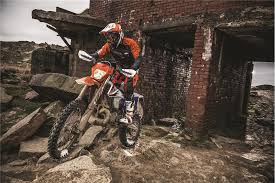 2018 ktm exc f 500. perfect exc 500 excf six days  2018 image 2 and ktm exc f