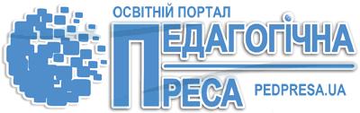 Освітній портал України