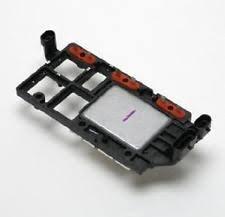 chevrolet beretta car truck ignition coils modules pick ups 1987 1996 chevrolet beretta ignition control module