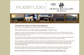 rugstudio oriental rug gallery of texas