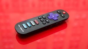 sharp roku tv remote. sharp roku tv remote