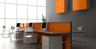 office furniture photos. wonderful office office_furniture in office furniture photos t