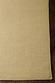 calvin klein rugs ck shetland she01 rug
