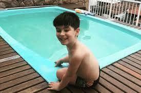 Caso Henry: imagens mostram menino poucas horas antes de morrer; veja