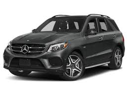 Mercedes benz c class on road price in india 2019 2020. 2019 Mercedes Benz Ratings Pricing Reviews And Awards J D Power