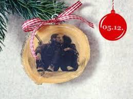 Weihnachtsbaumschmuck Basteln Originelle Ideen Brigittede