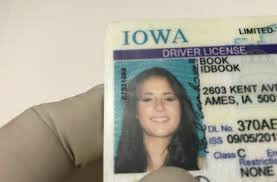 Ids Old Scannable Before Iowa Id Idbook ph Dob Fake Buy Prices 06-22-1997