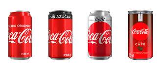 Coca Cola Light 235 Ml